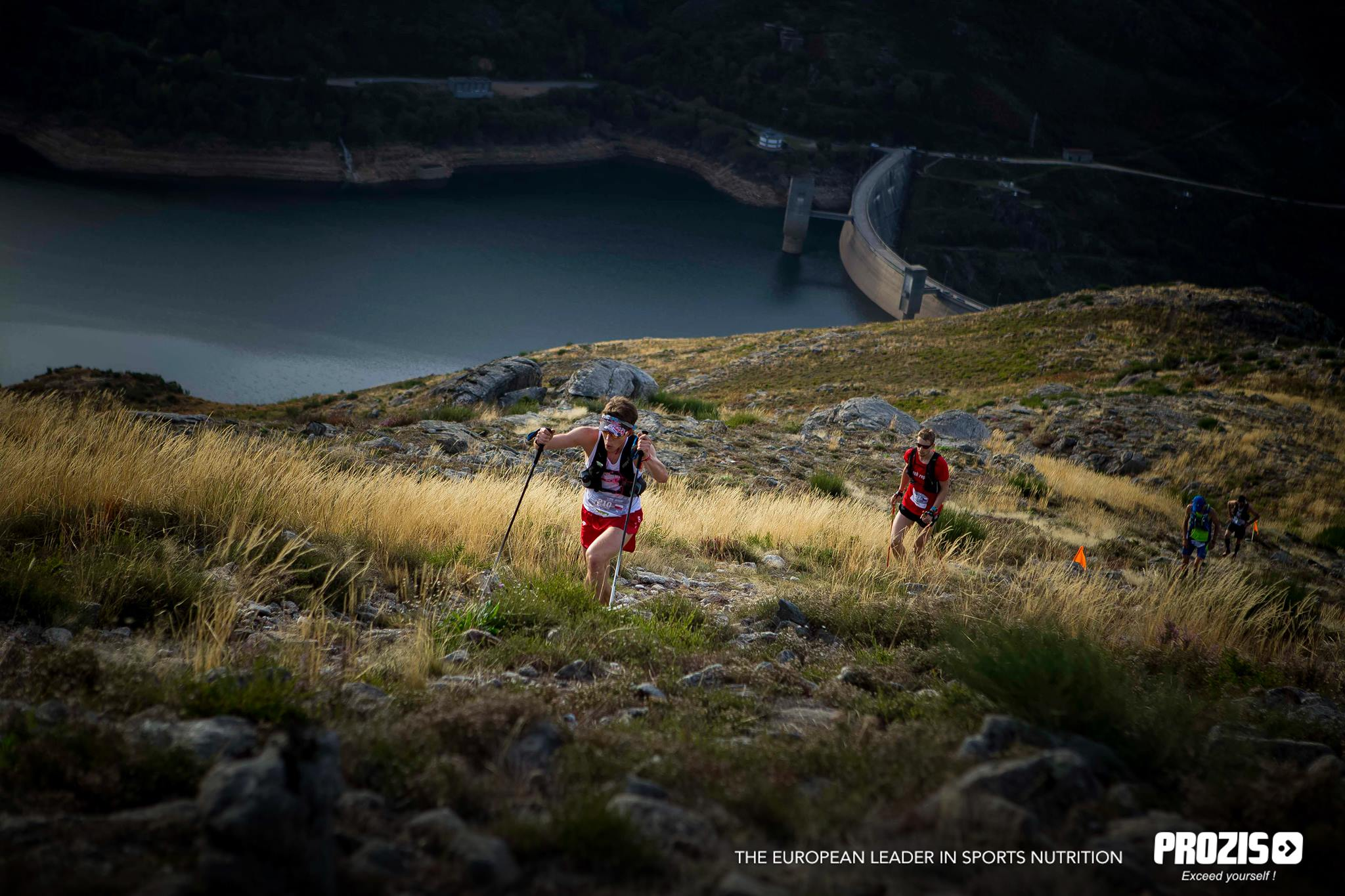 fot. Prozis Trail Running