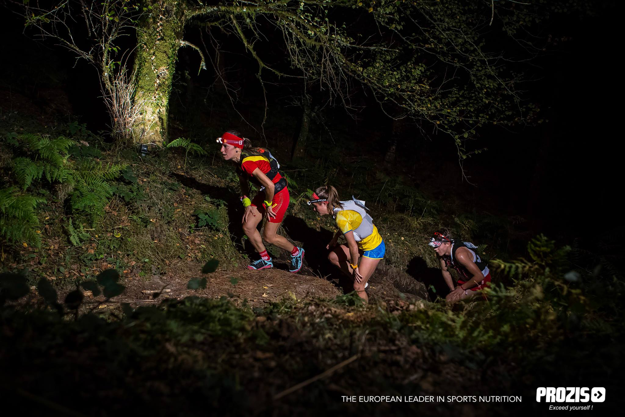 Trail World Championships – Portugalia